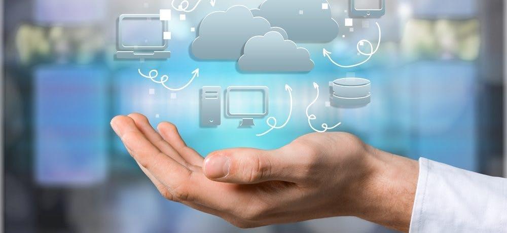 Diese Gründe sprechen für einen Cloud-Managed-Service-Provider