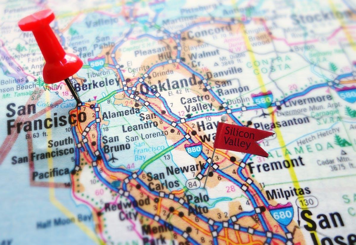 11 Praxistipps für deinen Kurztrip ins Silicon Valley