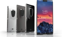 """""""Finney"""": Sirin will erstes Blockchain-Handy für Kryptowährungen bringen"""