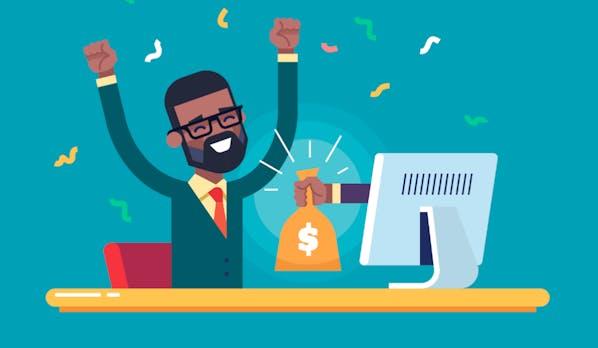 Internetrecht: Die 15 häufigsten Fehler bei Gewinnspielen, Verlosungen und Preisausschreiben
