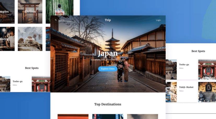 Auch für Non-Designer: Studio hilft bei der Gestaltung von User-Interfaces