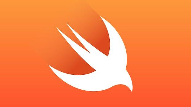 Apple kündigt Windows-Support ab Swift 5.3 an