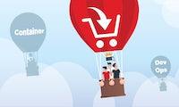 Vom Shop zur E-Commerce-Plattform: Agilität und Performance im 24/7-Betrieb