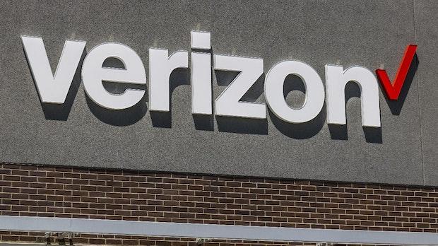 Gib uns deine Daten: Wie Verizon die Kunden dazu bringt, ihre Privatsphäre aufzugeben