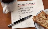 Schluss mit dem Selbstbetrug! So setzt du deine Ziele wirklich um