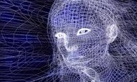 Werden Facebook und Apple die nächste Computing-Plattform dominieren? Die große Augmented- und Virtual-Reality-Marktanalyse