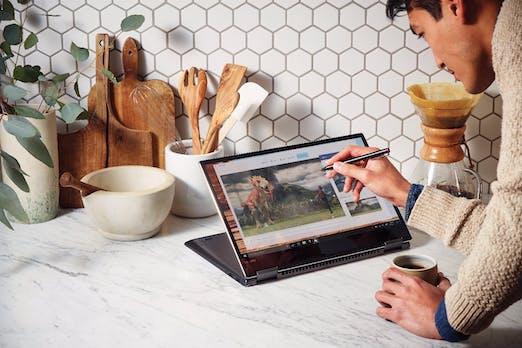 Windows 10: Diese Hardware braucht ihr für maximale Sicherheit