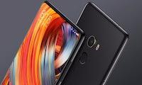 Xiaomi in Deutschland: Erste deutsche Händler verkaufen Smartphones  direkt