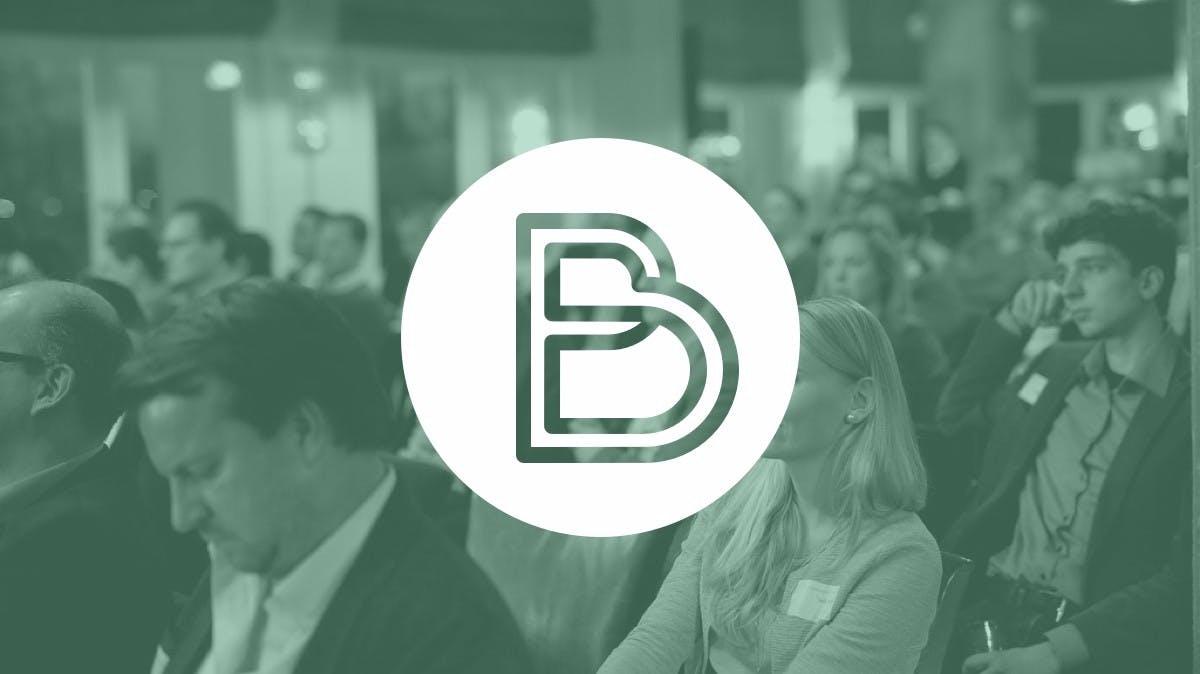 Banking Exchange 17: Das Experten-Event für Banken und Fintechs