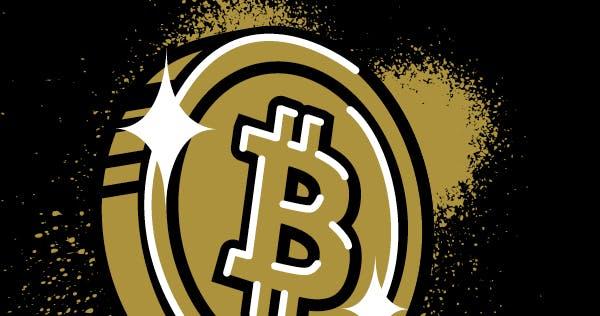 Nach Startschwierigkeiten: Bitcoin Gold ist jetzt live