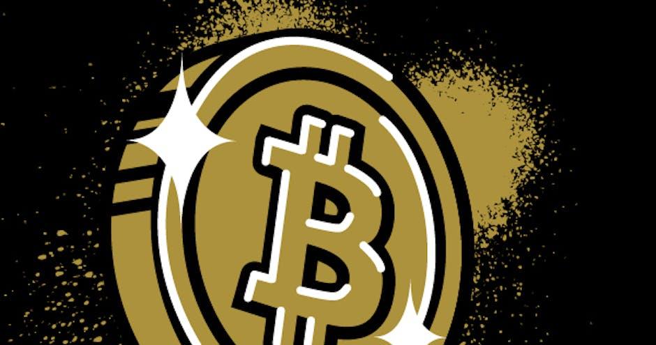 Real Deal: t3n-Abo abschließen, 10 Euro in Bitcoin abgreifen!