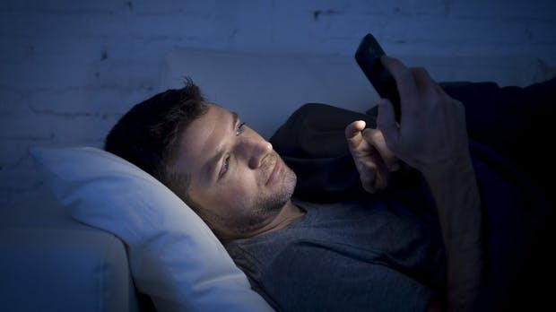 Umfrage: Fast 79 Prozent der Deutschen haben ein Smartphone