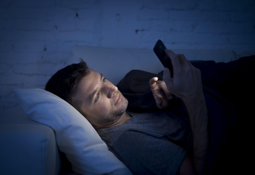 Produktivität im Job: Diese Angewohnheiten solltest du dringend bleiben lassen