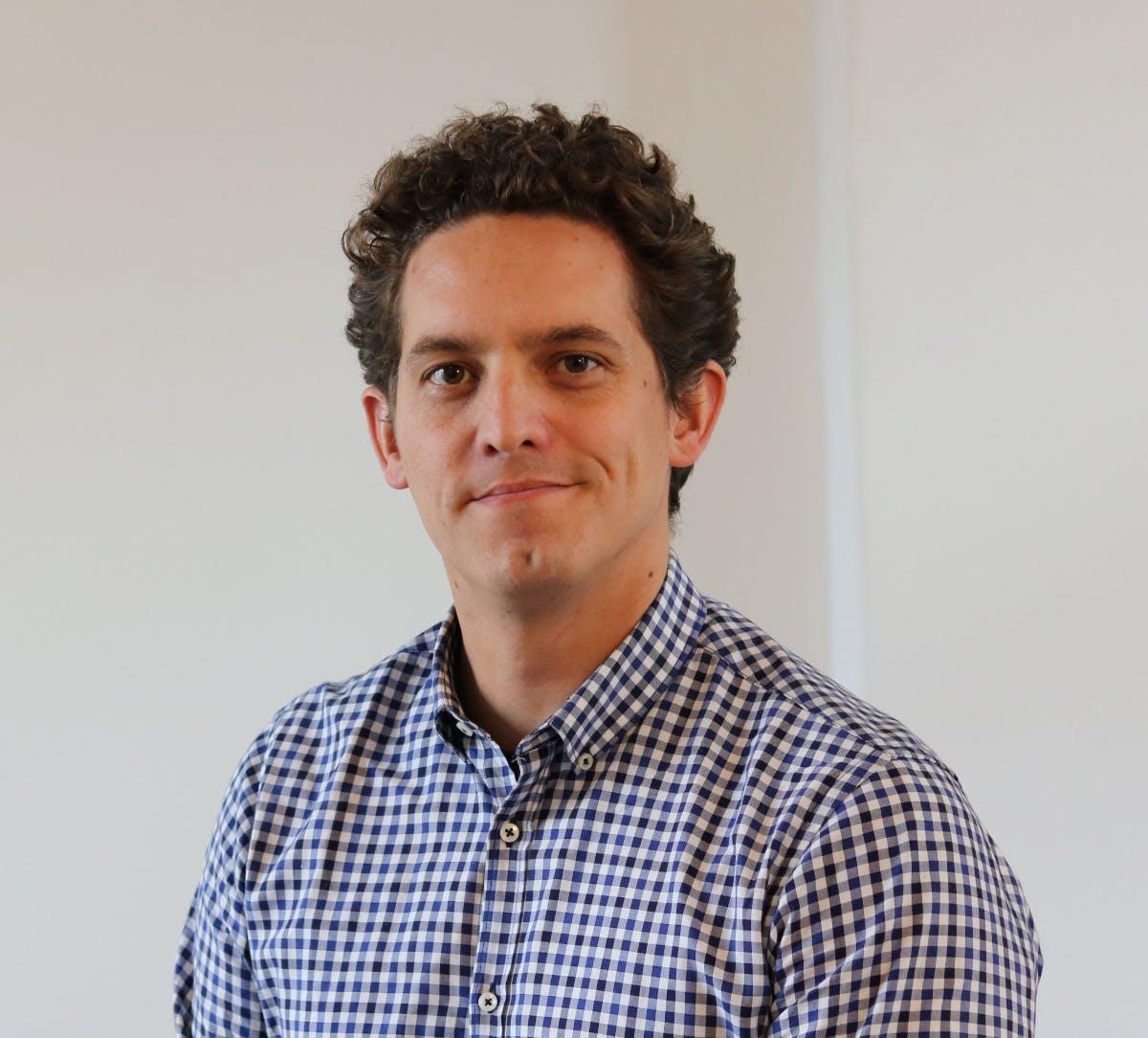 Chatterbug: Warum die Github-Macher jetzt Deutsch lehren (und lernen)