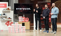 """Everysize-Gründer: """"Für uns wirkte es, als hätte Frank Thelen keinen Bock auf unsere Idee"""""""