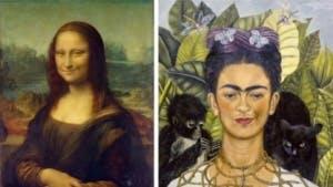 Algorithmus erweckt Facebook-Profilbilder zum Leben