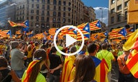 Katalanische Krise: Startups bangen um ihre Zukunft