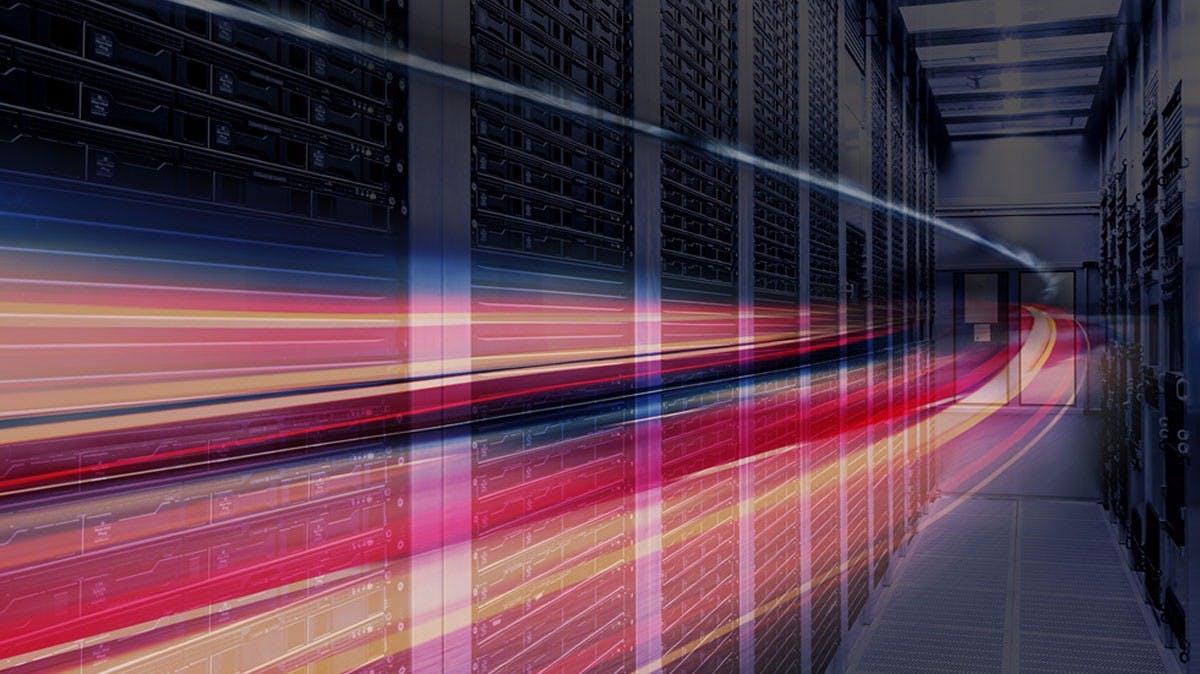 Kosten einsparen in der Private Cloud – so geht's
