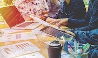 Startup: Warum es sinnvoll ist, erst in fortgeschrittenem Alter zu gründen