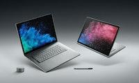 Microsoft Surface Book 3 und Surface Go 2 im Frühjahr erwartet – das soll drinstecken