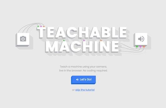 Künstliche Intelligenz im Browser: Google erklärt dir die Basics