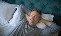 Gut schlafen und aufwachen: 5 Tipps für digitale Pioniere