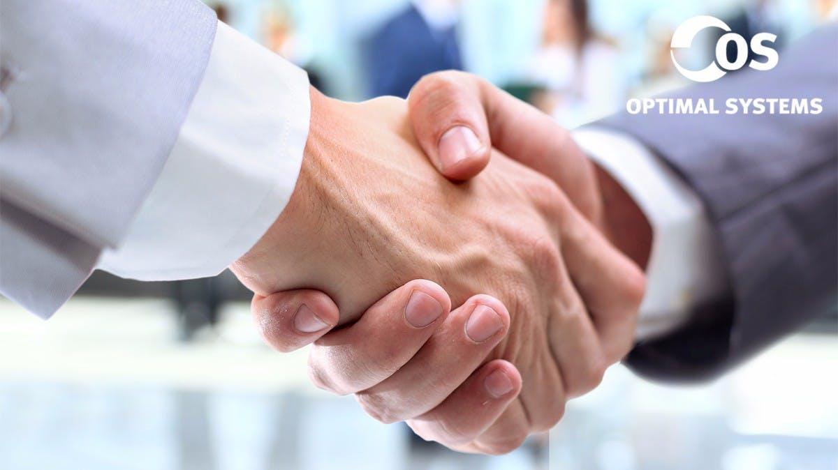 Verträge managen ohne Papier: mit ECM auf der sicheren Seite