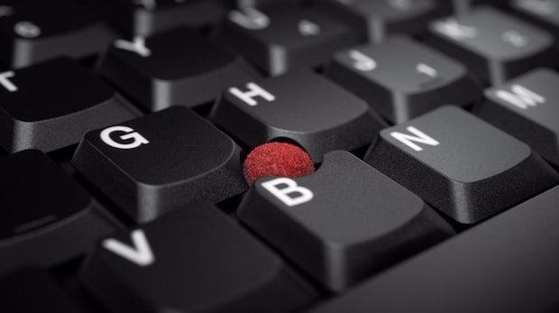 Thinkpad: Das wohl bekannteste Business-Notebook wird 25