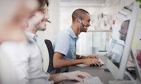 V2MOM: Mit dieser Methode führst du dein Unternehmen zu nachhaltigem Wachstum