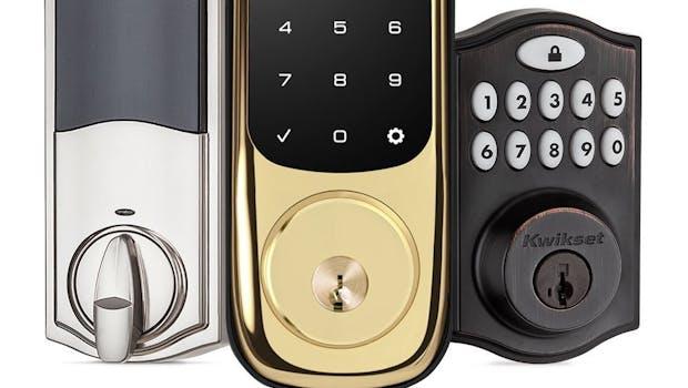 Key. (Bild: Amazon)