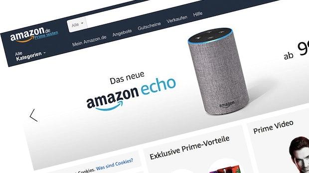 E-Fuchs hilft: Wie viele Zeichen für Amazon-Keywords zur Verfügung stehen