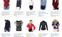 Amazon schaltet Listings ab: Wie Händler Titel und Bild überarbeiten müssen