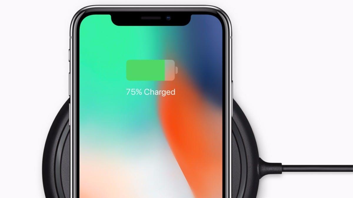 Drahtlos in die Zukunft: Apple kauft Spezialisten für kabellose Ladelösungen