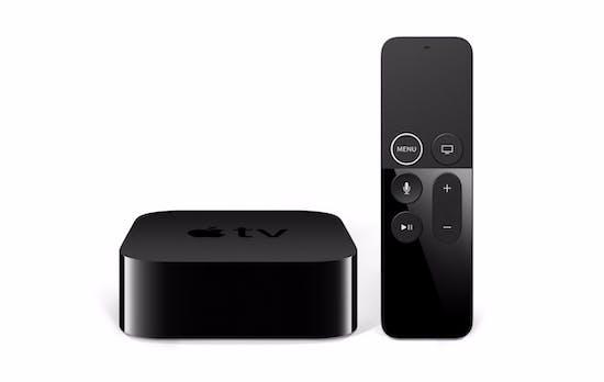 Bann gebrochen: Amazon verkauft nach 3 Jahren wieder Apple TV