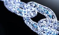 Blockchain soll 2018 das Internet der Dinge revolutionieren