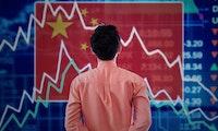 Alibaba und Co.: China schaut Techgiganten auf die Finger