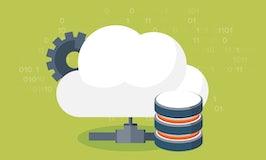 Cloud-Hosting: Die wichtigsten Anbieter 2019 im Überblick