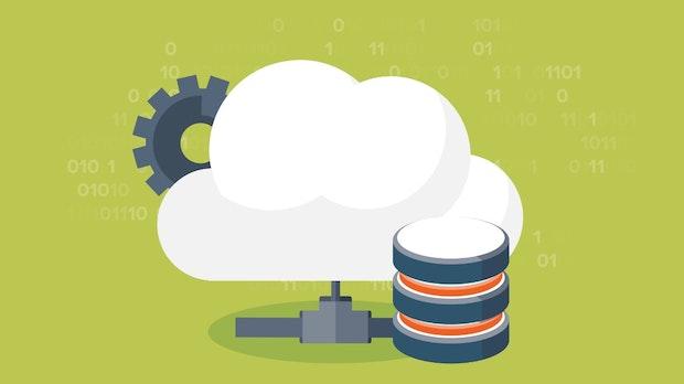 Darauf kommt es bei der Auswahl von Cloud-Diensten an