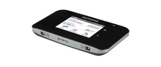 der ideale reisebegleiter 5 gadgets f r digitale nomaden. Black Bedroom Furniture Sets. Home Design Ideas