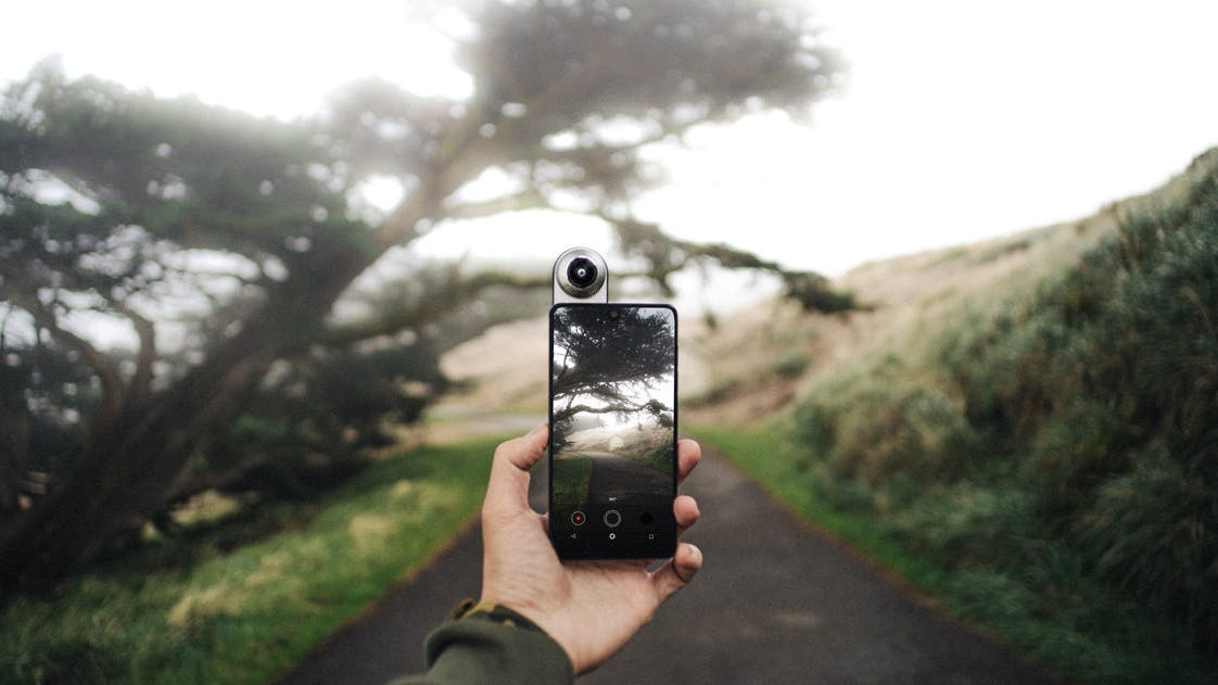 Preissturz: Essential Phone wird um 200 Dollar billiger