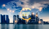 Europäische Startup-Investoren kündigen Fonds im Wert von fast 1 Milliarde Euro an