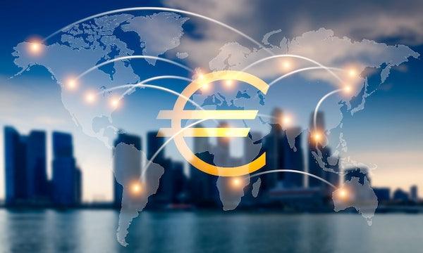 Lakestar, Speedinvest und Target: Startup-Investoren sammeln Hunderte Millionen ein