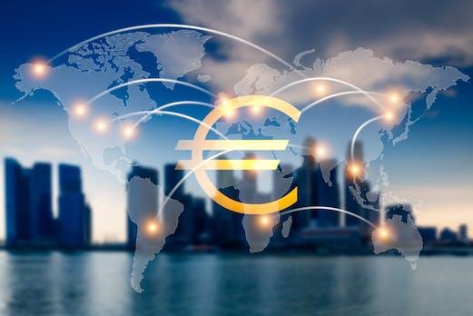 Steuern und Digitalwirtschaft: Warum wir schleunigst einen internationalen digitalen Markt brauchen