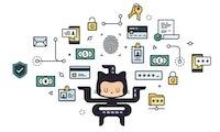 Content Discovery: Github kuratiert Listen und Artikel mit den besten Repositories