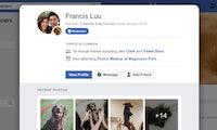 Facebooks neue Gruppenwerkzeuge helfen beim Community-Aufbau