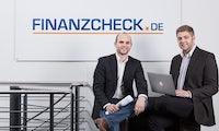 Auf diese Tools setzt Finanzcheck.de