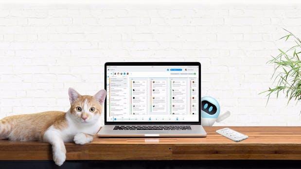 Ein Trello für euer Postfach: Wie Kanban das Mail-Chaos lösen soll