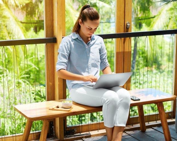 Stundenlohn Berechnen Darauf Mussen Selbststandige Und Freiberufler