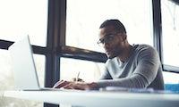 Das Stundensatzdilemma: 3 Gründe, warum du als Freelancer zu wenig Geld verlangst