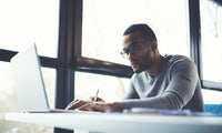 Fachkräftemangel: Bundesregierung zahlt IT-Profis bis zu 80.000 Euro Prämie